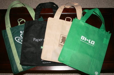 Reusable_bags_010_5