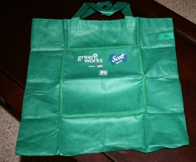 Reusable_bags_016